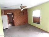 1734 Wofford Ave - Photo 9