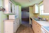 2889 Burris Rd - Photo 6