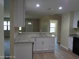 1791 Oak Grove Dr - Photo 7