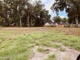 11228 Fort Caroline Rd - Photo 3