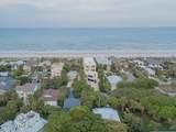 1618 Beach Ave - Photo 8