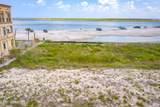 427 Porpoise Point Dr - Photo 1