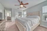 12220 Mastin Cove Rd - Photo 11