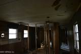 110 Cable Tower Rd - Photo 10
