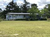5568 Canvasback Rd - Photo 2
