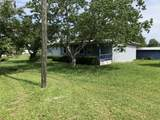 5568 Canvasback Rd - Photo 20