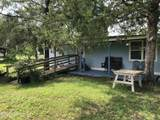 5568 Canvasback Rd - Photo 28