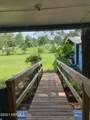 5568 Canvasback Rd - Photo 29