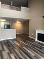 8550 Touchton Rd - Photo 3