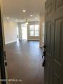 11251 Campfield Dr - Photo 11