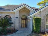 3752 Southern Hills Dr - Photo 2