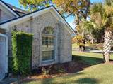 3752 Southern Hills Dr - Photo 3