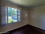 5040 Palmer Ave - Photo 4