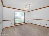 12440 Gentle Knoll Dr - Photo 10