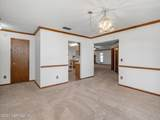 12440 Gentle Knoll Dr - Photo 11