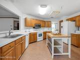 12440 Gentle Knoll Dr - Photo 12