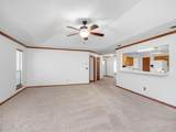 12440 Gentle Knoll Dr - Photo 17