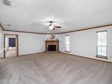 12440 Gentle Knoll Dr - Photo 18