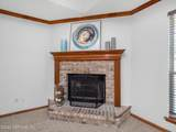 12440 Gentle Knoll Dr - Photo 19