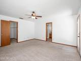 12440 Gentle Knoll Dr - Photo 25