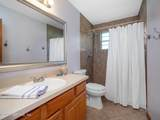 12440 Gentle Knoll Dr - Photo 31