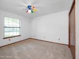12440 Gentle Knoll Dr - Photo 32