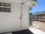 12440 Gentle Knoll Dr - Photo 35