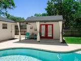 12440 Gentle Knoll Dr - Photo 4