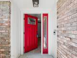 12440 Gentle Knoll Dr - Photo 8