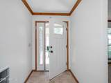 12440 Gentle Knoll Dr - Photo 9