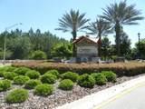 712 Spruce Pine Ln - Photo 6