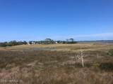 14520 Marsh Island Ln - Photo 33