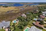 14520 Marsh Island Ln - Photo 36