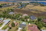 14520 Marsh Island Ln - Photo 37