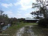 5051 105TH Ave - Photo 1