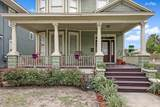 1736 Silver St - Photo 1