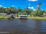 114 Lake Shore Ter - Photo 34