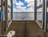 114 Lake Shore Ter - Photo 35