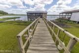 114 Lake Shore Ter - Photo 42