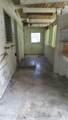 6233 Hall Dr - Photo 27