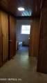 6233 Hall Dr - Photo 28