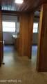 6233 Hall Dr - Photo 29