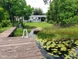 291 Riley Lake Dr - Photo 26