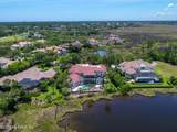 608 Ibis Cove Pl - Photo 144