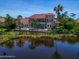608 Ibis Cove Pl - Photo 155