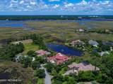 608 Ibis Cove Pl - Photo 159