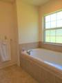 7955 126TH Ave - Photo 14