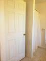 7955 126TH Ave - Photo 15