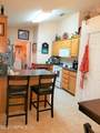 7955 126TH Ave - Photo 22