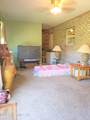 7955 126TH Ave - Photo 24